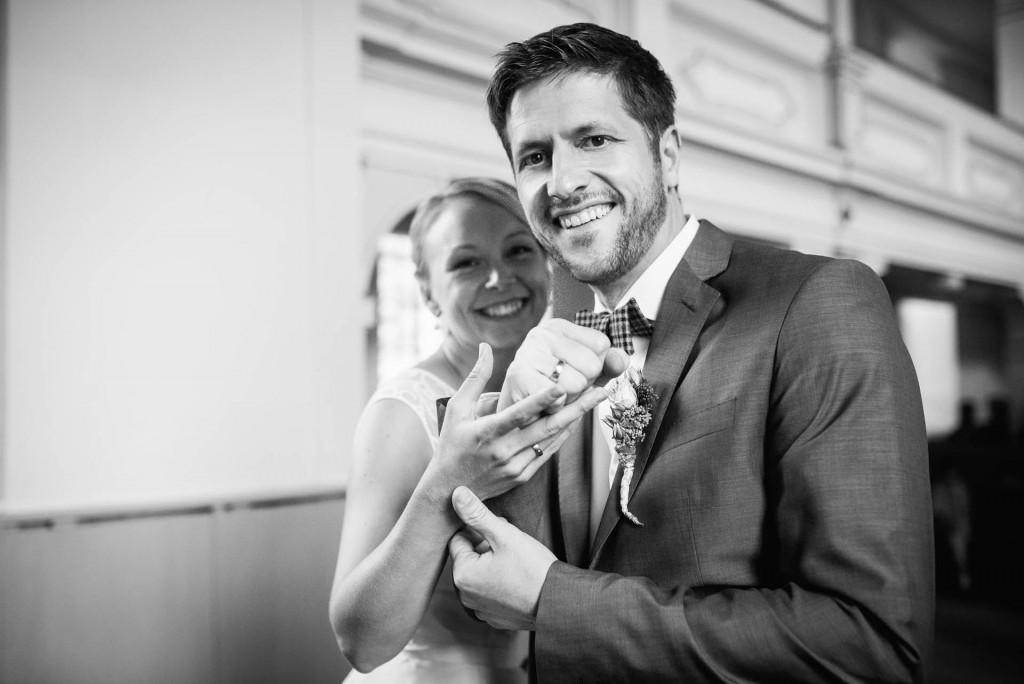 Hochzeit Fotograf Christoph Gorke Photography-027