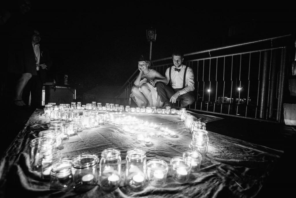 Hochzeit Fotograf Christoph Gorke Photography-031