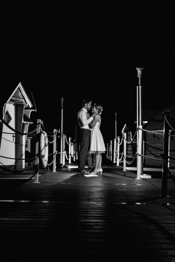 Hochzeit Fotograf Christoph Gorke Photography-033