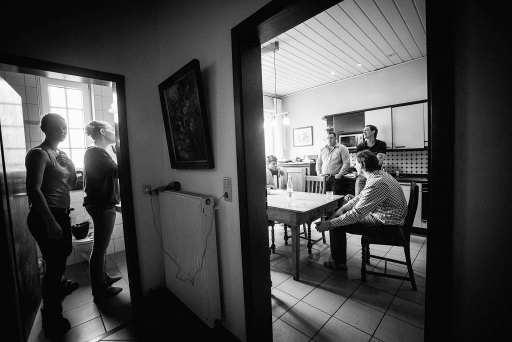 Hochzeit Fotograf Christoph Gorke Photography-038