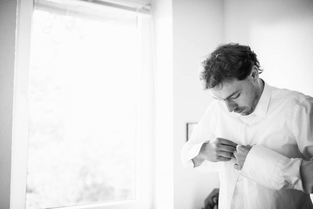 Hochzeit Fotograf Christoph Gorke Photography-040