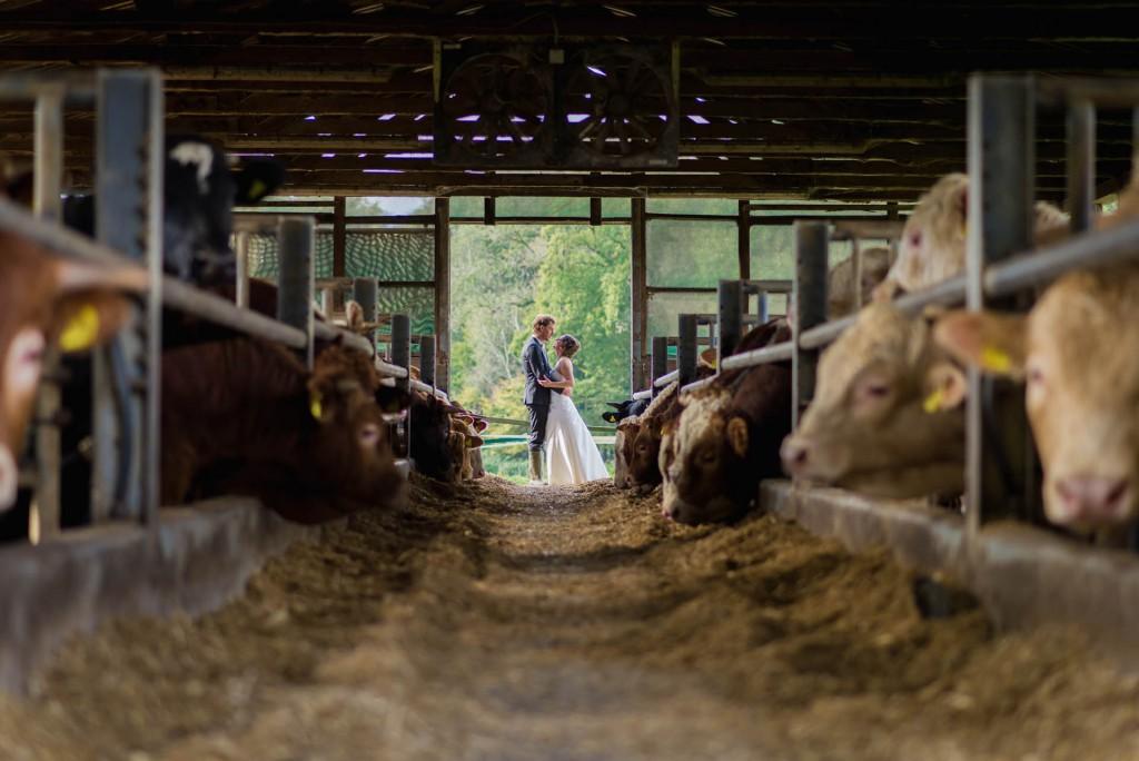 Hochzeit Fotograf Christoph Gorke Photography-041