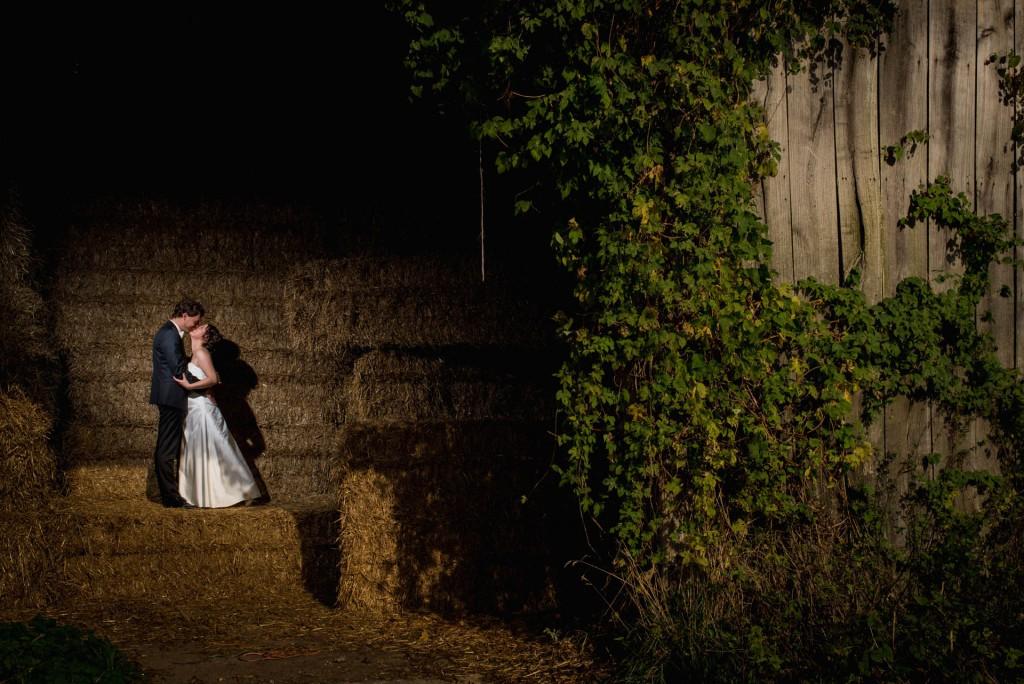 Hochzeit Fotograf Christoph Gorke Photography-043