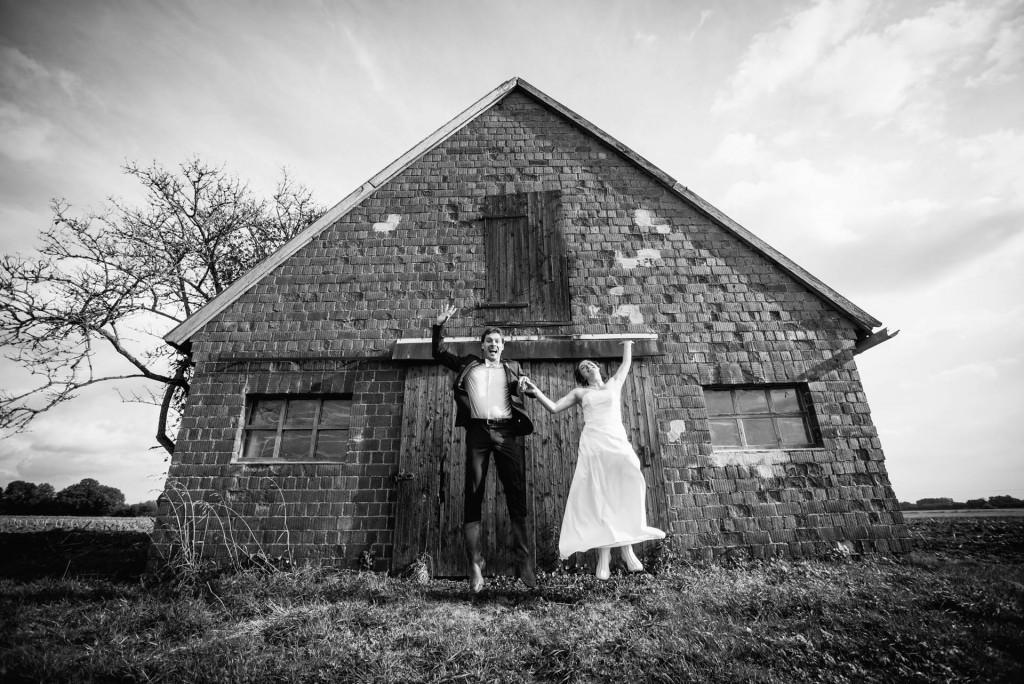 Hochzeit Fotograf Christoph Gorke Photography-045