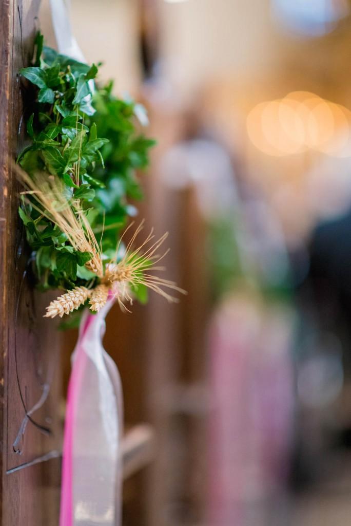 Hochzeit Fotograf Christoph Gorke Photography-048