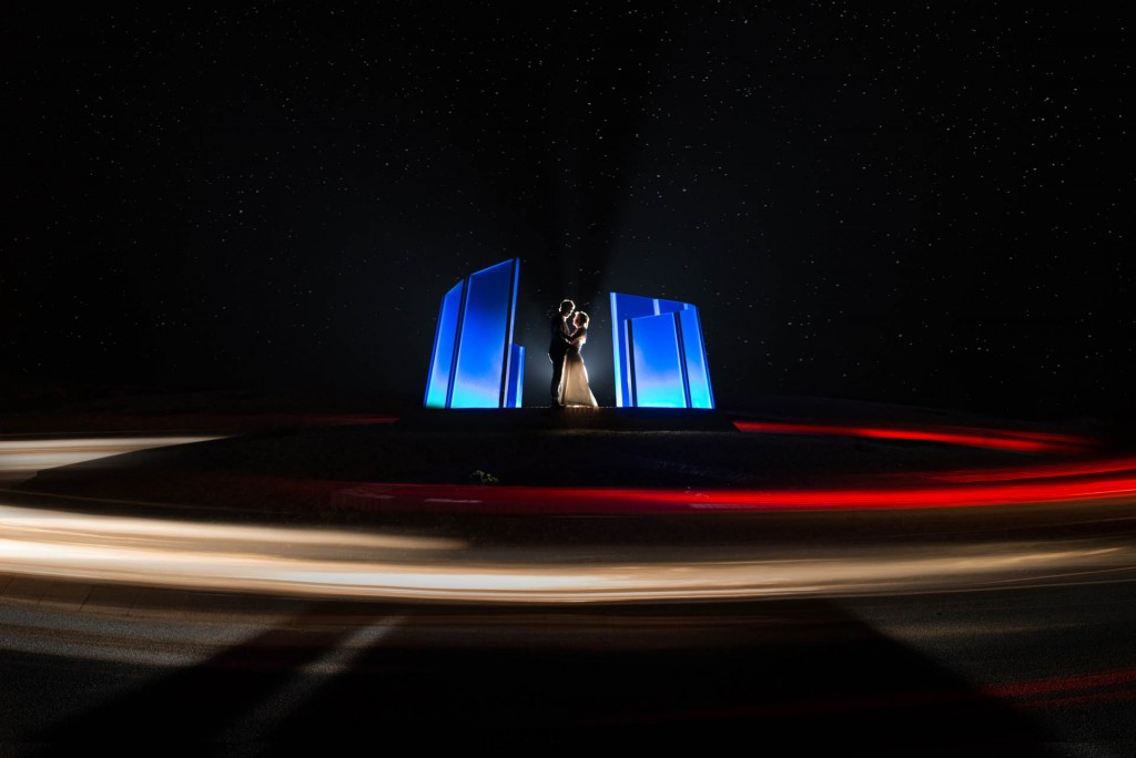 Hochzeit Fotograf Christoph Gorke Photography-054