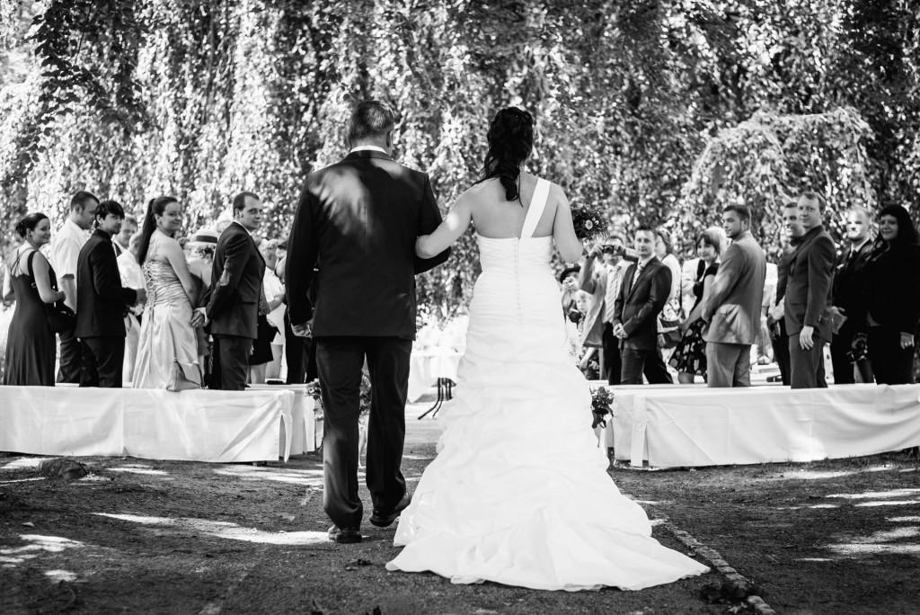 Hochzeit_Sandra_Daniel-159