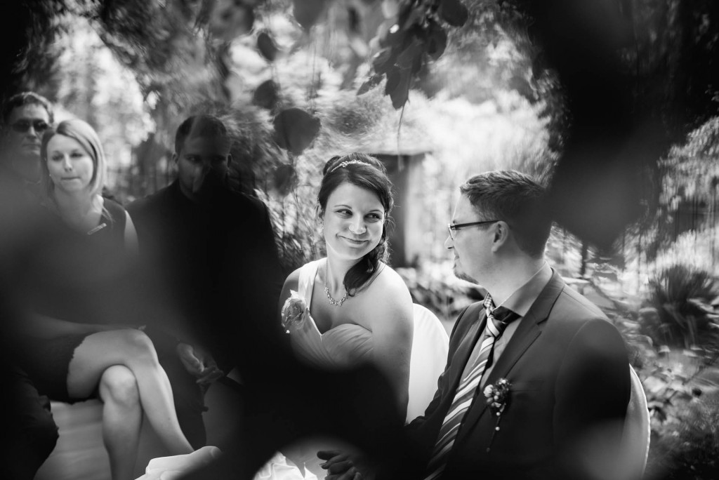 Hochzeit_Sandra_Daniel-168