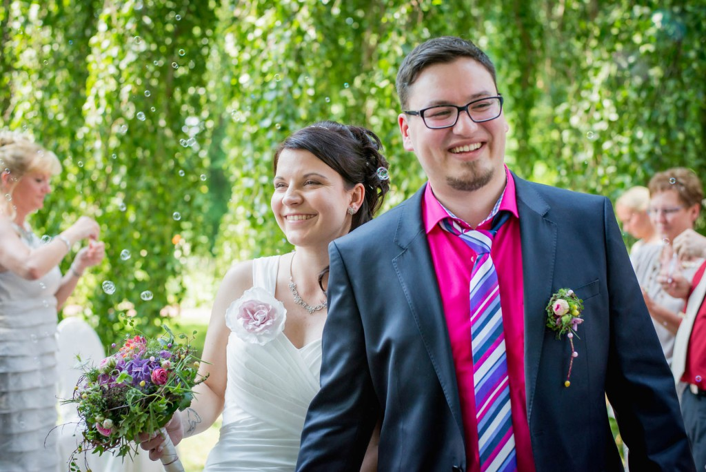 Hochzeit_Sandra_Daniel-208