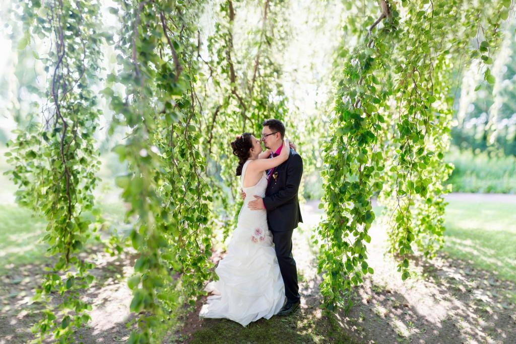 Hochzeit_Sandra_Daniel-322_1
