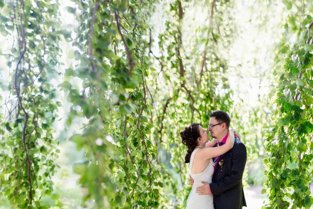 Hochzeit_Sandra_Daniel-322_4