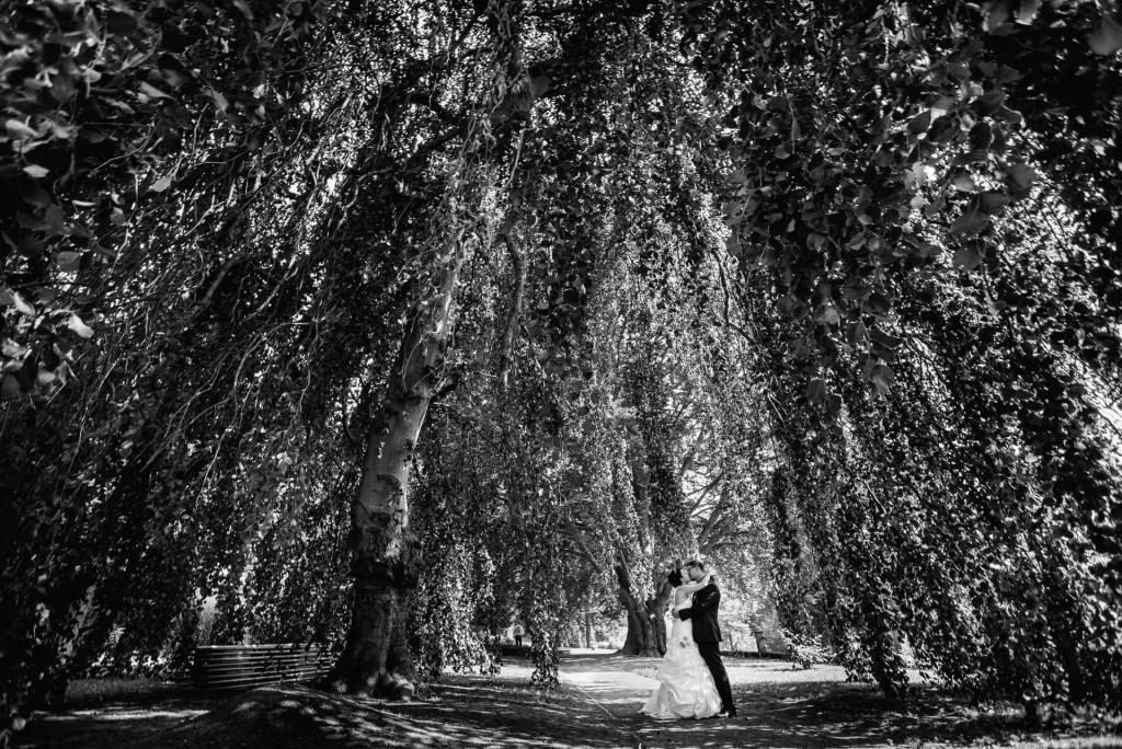 Hochzeit_Sandra_Daniel-325