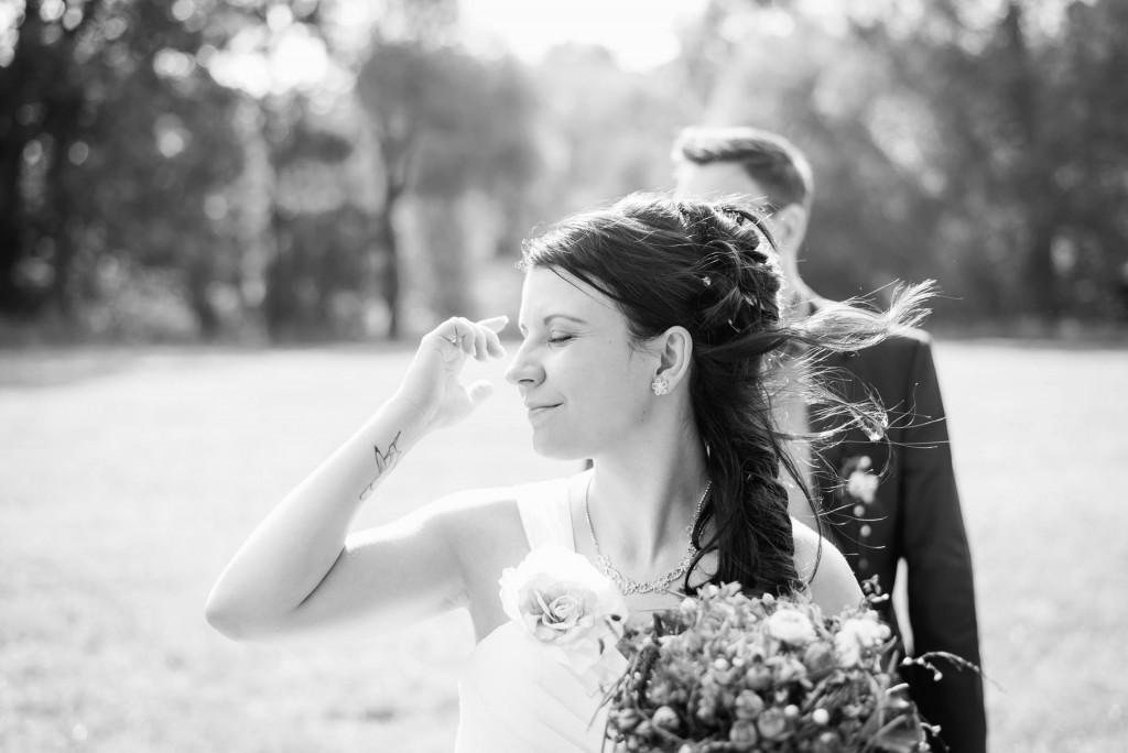 Hochzeit_Sandra_Daniel-357