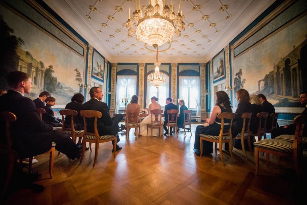 Hochzeit in Coburg und Schloss Rosenau - Hochzeitsfotograf Christoph Gorke-001