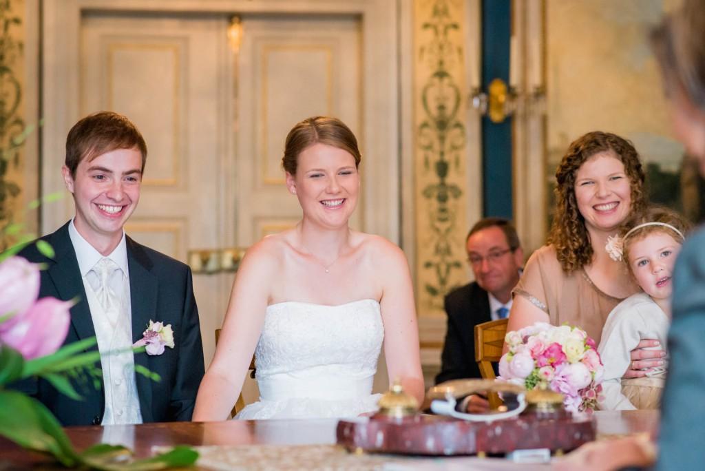 Hochzeit in Coburg und Schloss Rosenau - Hochzeitsfotograf Christoph Gorke-002