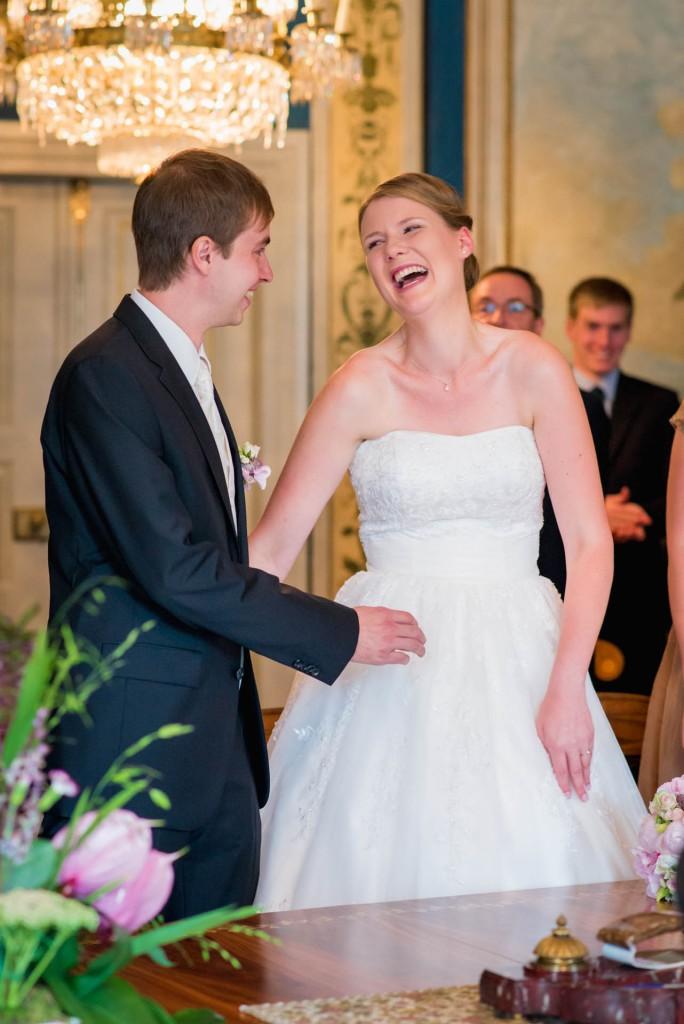 Hochzeit in Coburg und Schloss Rosenau - Hochzeitsfotograf Christoph Gorke-003