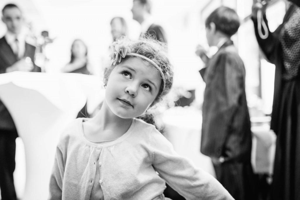 Hochzeit in Coburg und Schloss Rosenau - Hochzeitsfotograf Christoph Gorke-005
