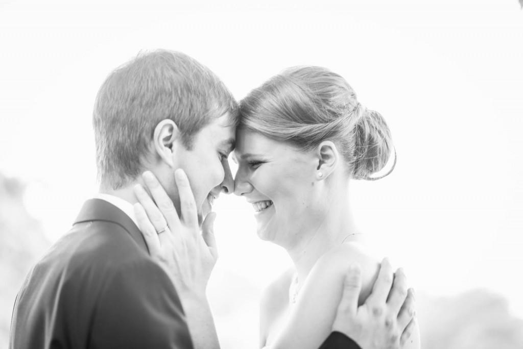 Hochzeit in Coburg und Schloss Rosenau - Hochzeitsfotograf Christoph Gorke-011