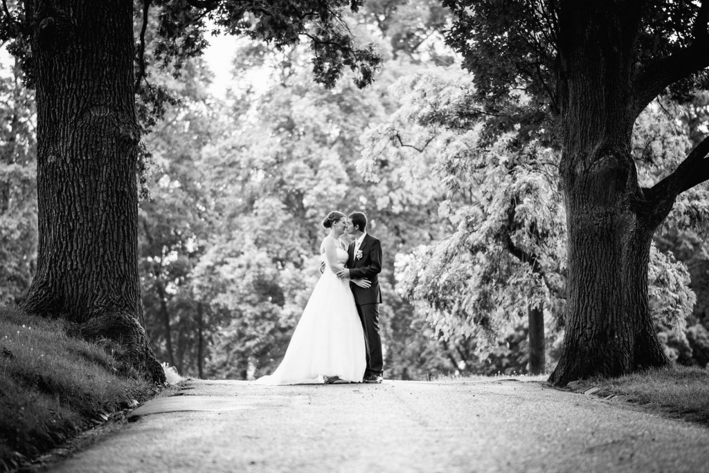 Hochzeit in Coburg und Schloss Rosenau - Hochzeitsfotograf Christoph Gorke-012