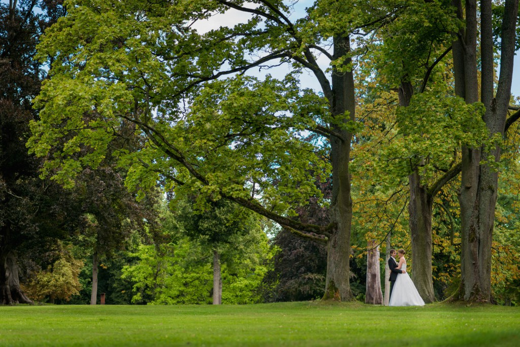 Hochzeit in Coburg und Schloss Rosenau - Hochzeitsfotograf Christoph Gorke-017