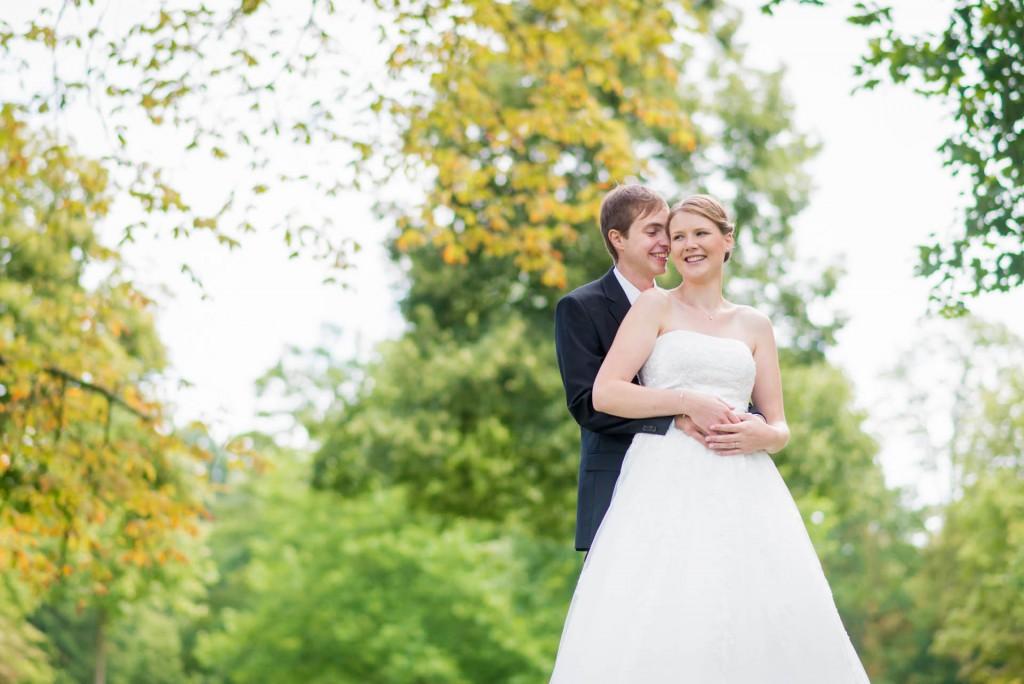 Hochzeit in Coburg und Schloss Rosenau - Hochzeitsfotograf Christoph Gorke-022