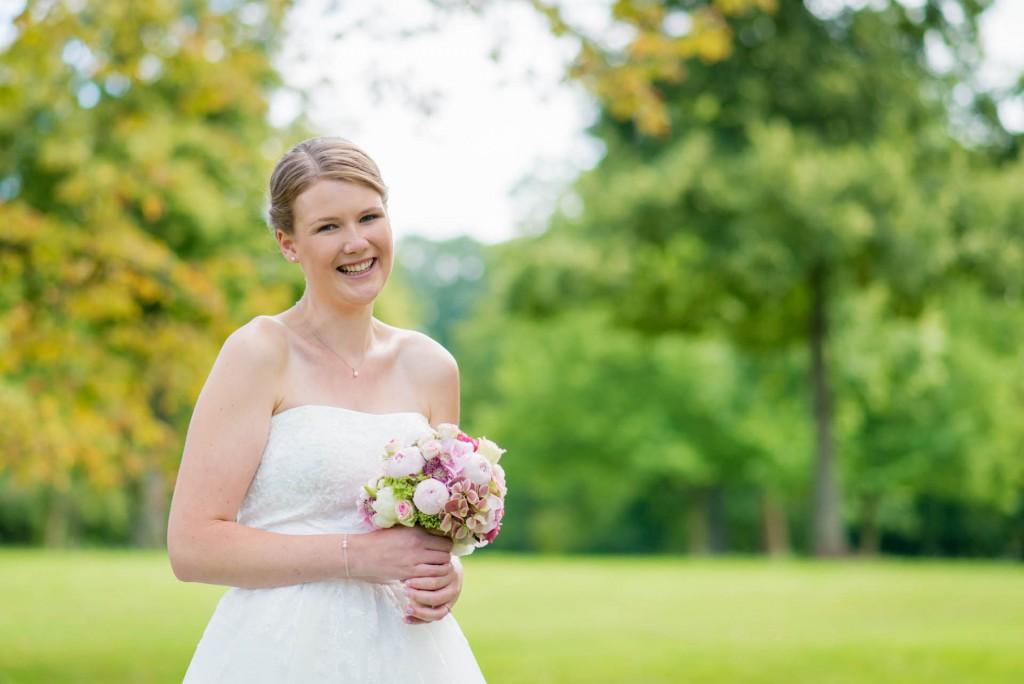 Hochzeit in Coburg und Schloss Rosenau - Hochzeitsfotograf Christoph Gorke-030