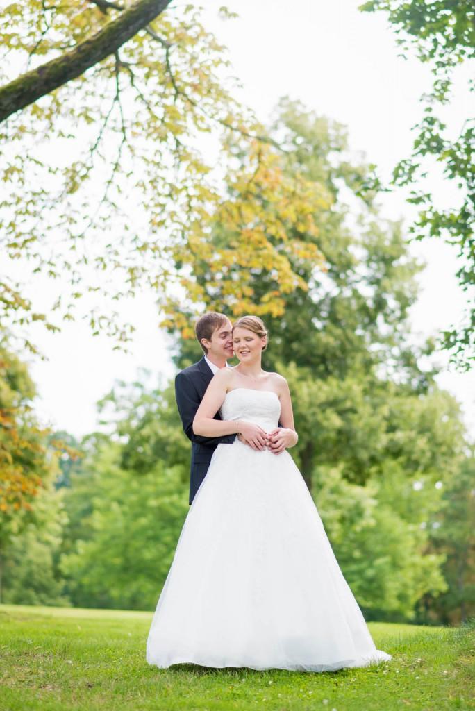 Hochzeit in Coburg und Schloss Rosenau - Hochzeitsfotograf Christoph Gorke-031