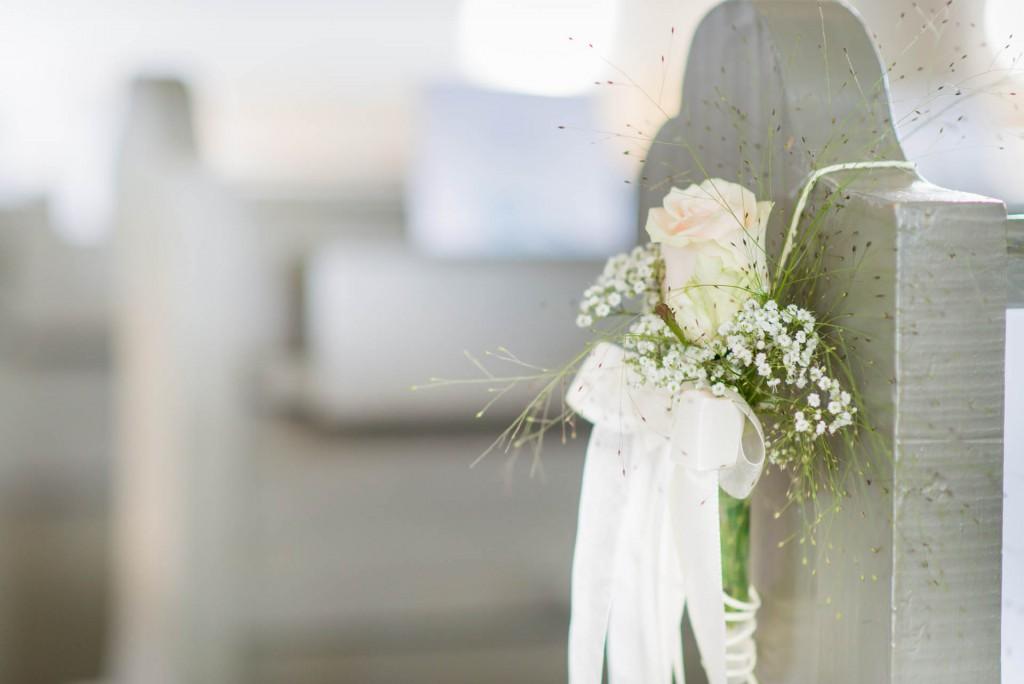 Hochzeit in Coburg und Schloss Rosenau - Hochzeitsfotograf Christoph Gorke-033