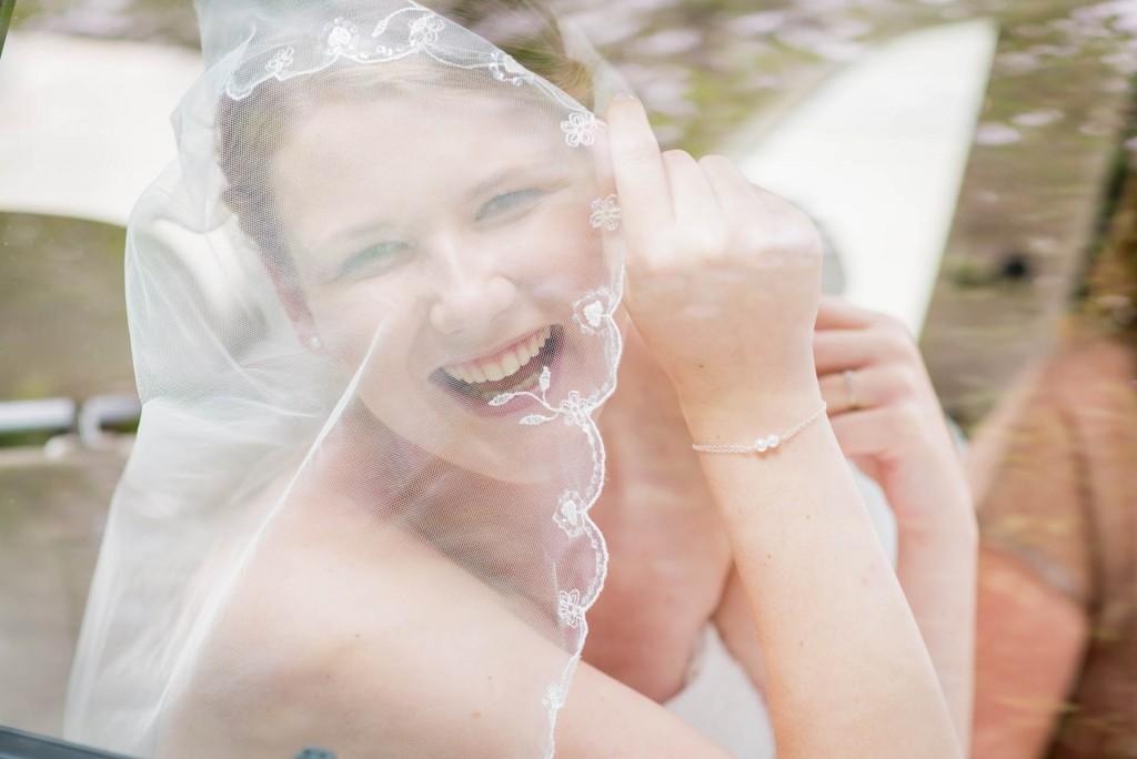 Hochzeit in Coburg und Schloss Rosenau - Hochzeitsfotograf Christoph Gorke-035