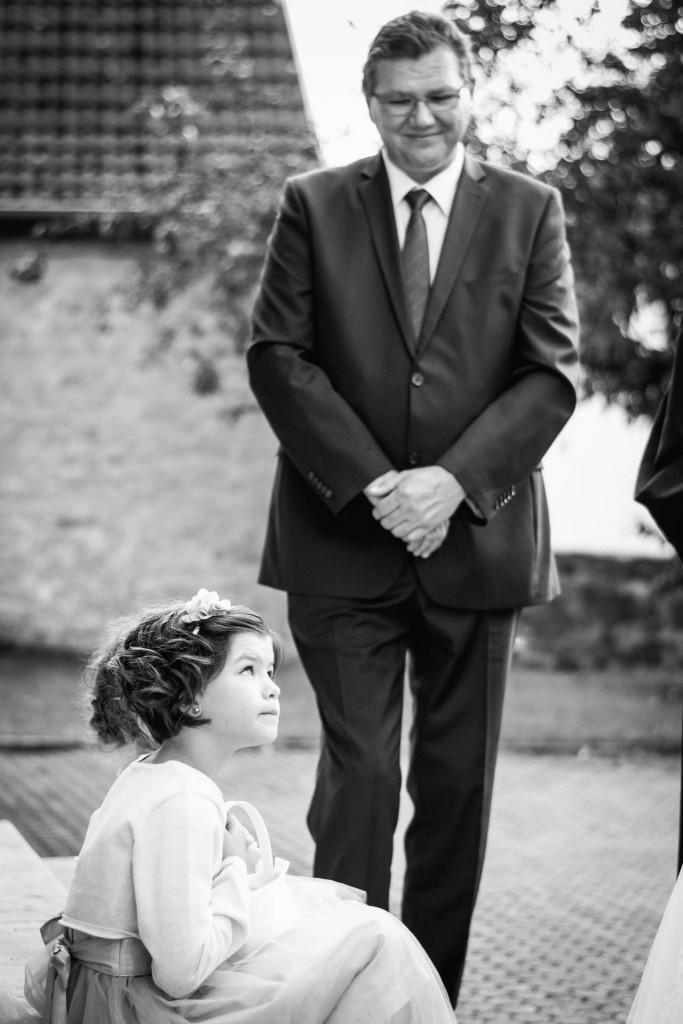 Hochzeit in Coburg und Schloss Rosenau - Hochzeitsfotograf Christoph Gorke-037