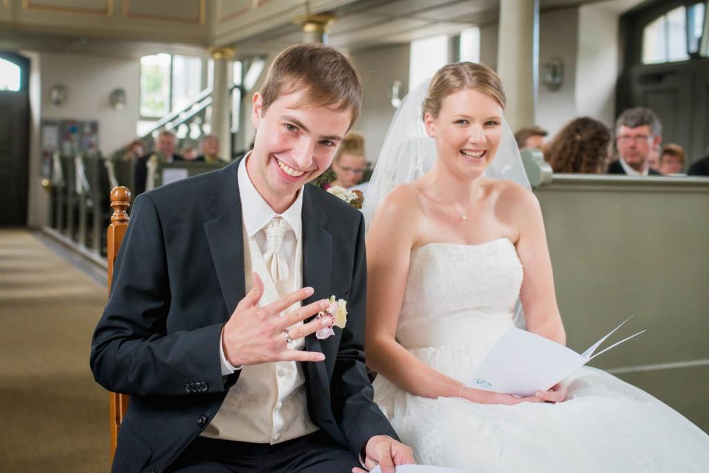 Hochzeit in Coburg und Schloss Rosenau - Hochzeitsfotograf Christoph Gorke-040