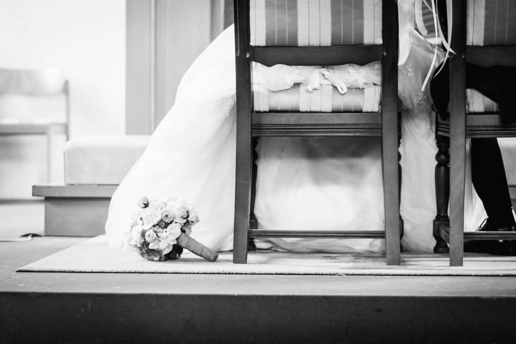 Hochzeit in Coburg und Schloss Rosenau - Hochzeitsfotograf Christoph Gorke-041