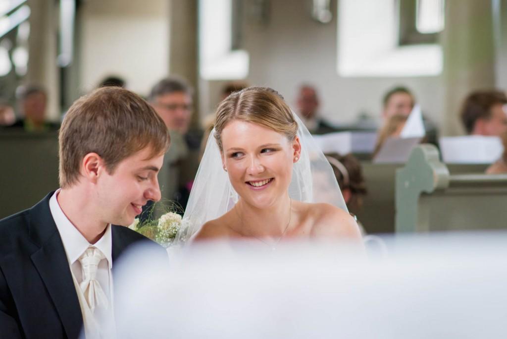 Hochzeit in Coburg und Schloss Rosenau - Hochzeitsfotograf Christoph Gorke-042