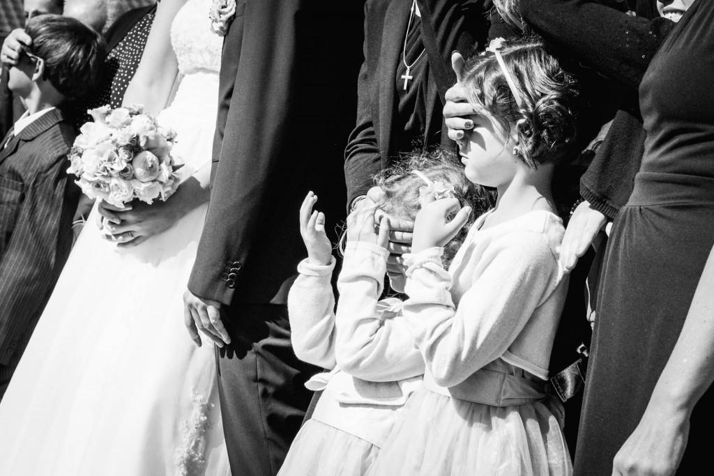 Hochzeit in Coburg und Schloss Rosenau - Hochzeitsfotograf Christoph Gorke-045