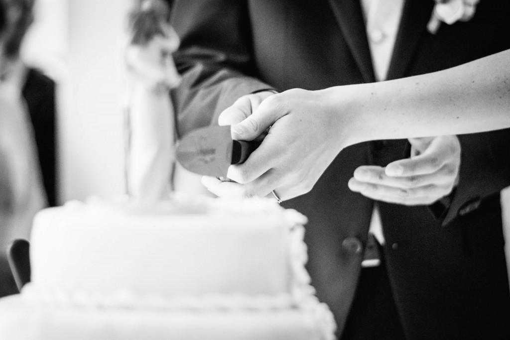 Hochzeit in Coburg und Schloss Rosenau - Hochzeitsfotograf Christoph Gorke-048