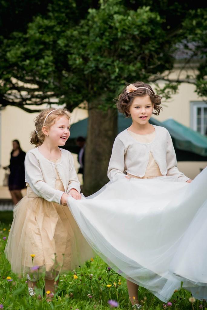 Hochzeit in Coburg und Schloss Rosenau - Hochzeitsfotograf Christoph Gorke-050