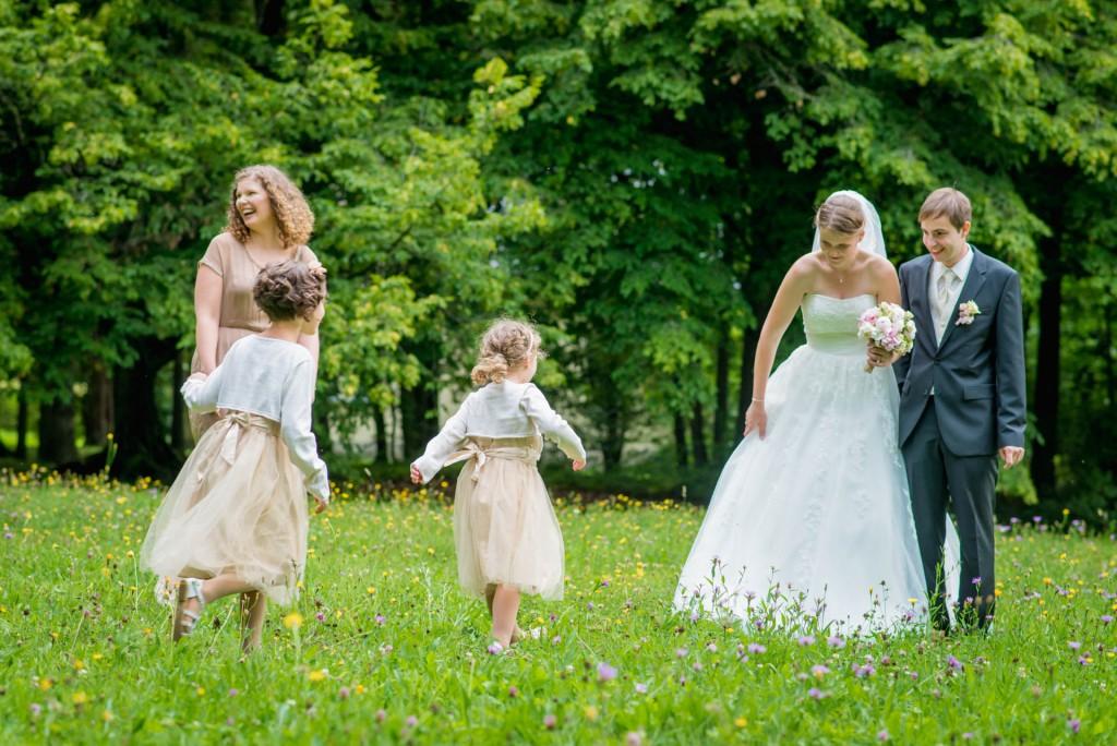 Hochzeit in Coburg und Schloss Rosenau - Hochzeitsfotograf Christoph Gorke-051