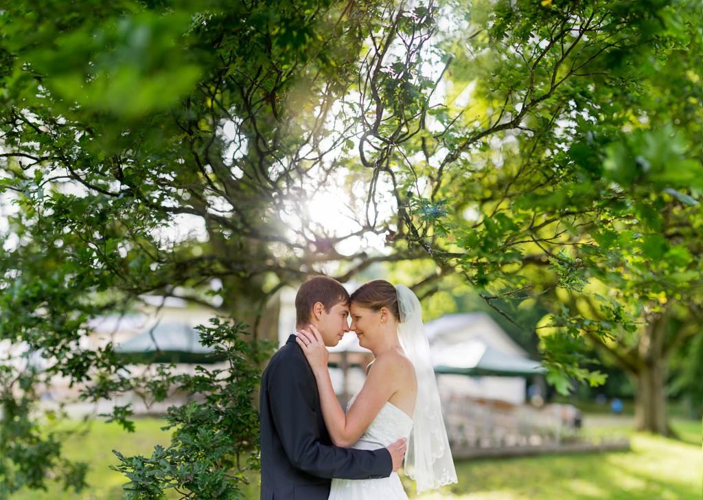 Hochzeit in Coburg und Schloss Rosenau - Hochzeitsfotograf Christoph Gorke-052