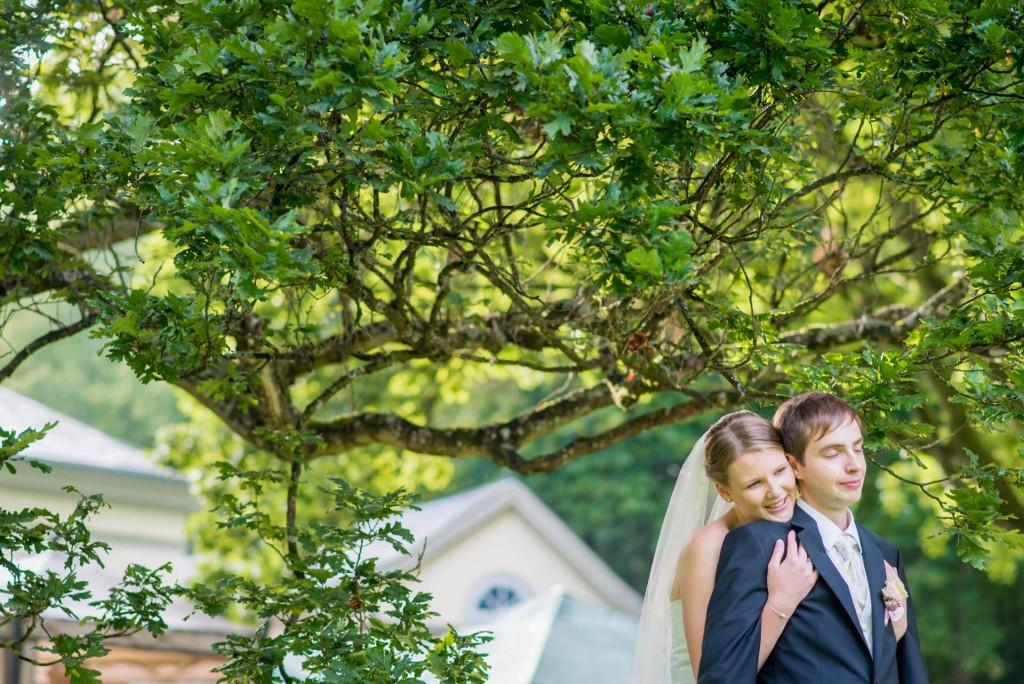 Hochzeit in Coburg und Schloss Rosenau - Hochzeitsfotograf Christoph Gorke-056
