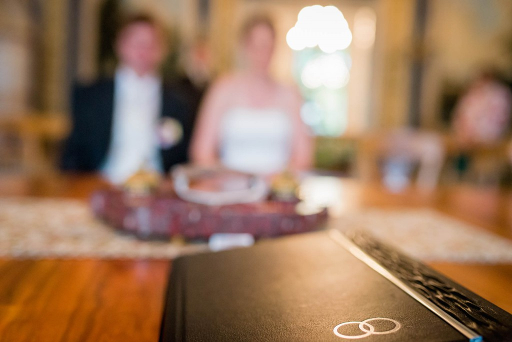 Hochzeit in Coburg und Schloss Rosenau - Hochzeitsfotograf Christoph Gorke