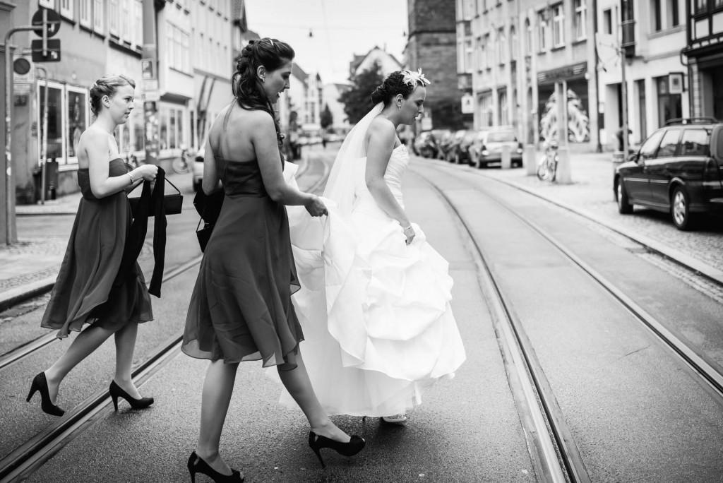 Hochzeit in Erfurt - Hochzeitsfotograf Christoph Gorke-012