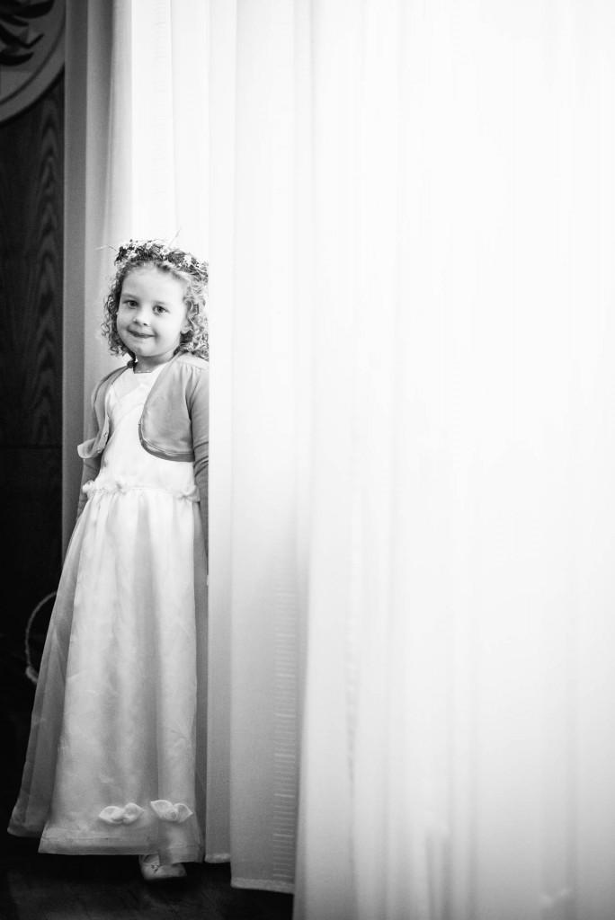Hochzeit in Erfurt - Hochzeitsfotograf Christoph Gorke-014