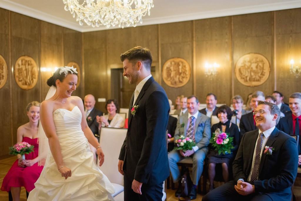 Hochzeit in Erfurt - Hochzeitsfotograf Christoph Gorke-016
