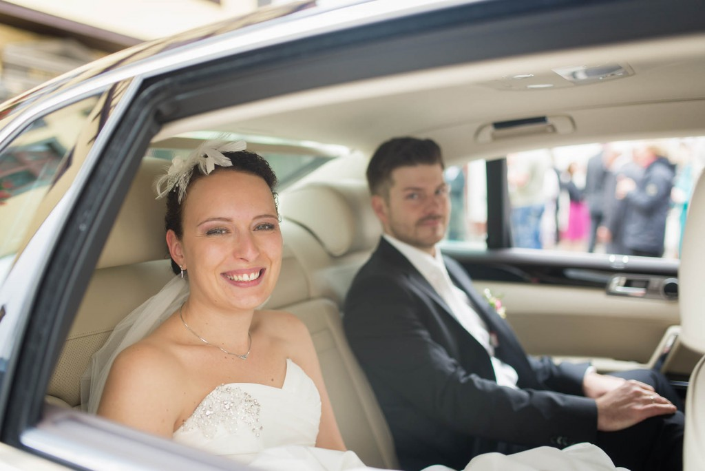 Hochzeit in Erfurt - Hochzeitsfotograf Christoph Gorke-019