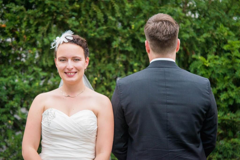 Hochzeit in Erfurt - Hochzeitsfotograf Christoph Gorke-030