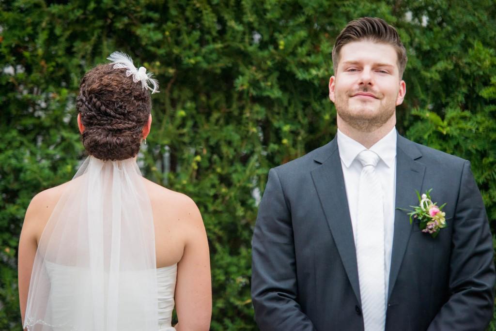 Hochzeit in Erfurt - Hochzeitsfotograf Christoph Gorke-031