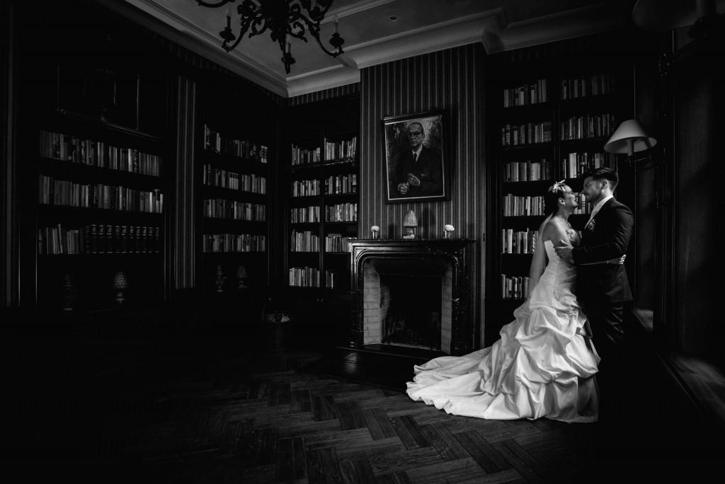 Hochzeit in Erfurt - Hochzeitsfotograf Christoph Gorke-034