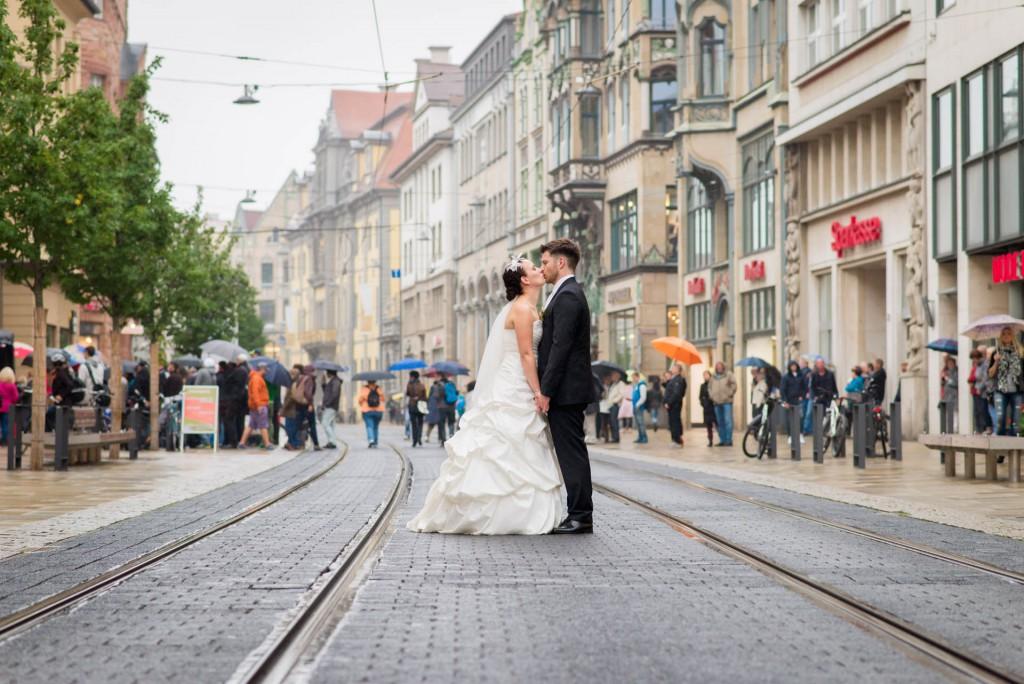 Hochzeit in Erfurt - Hochzeitsfotograf Christoph Gorke-038
