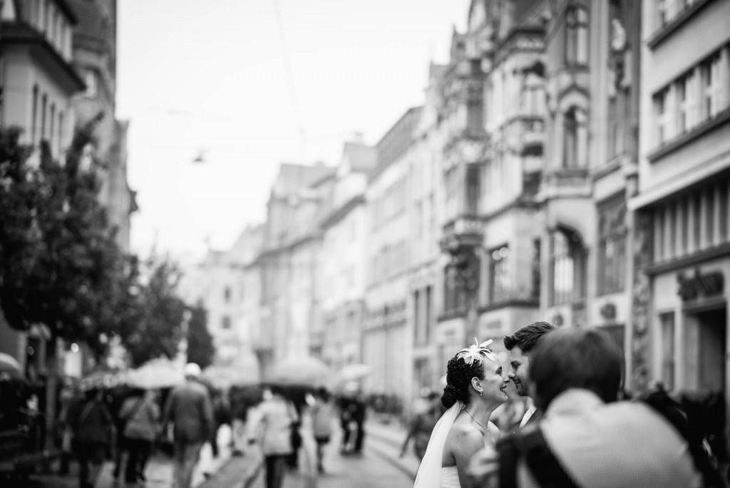 Hochzeit in Erfurt - Hochzeitsfotograf Christoph Gorke-040