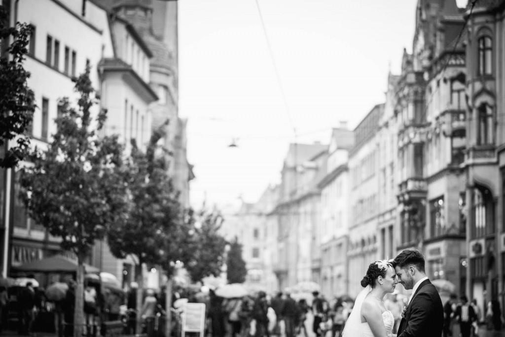 Hochzeit in Erfurt - Hochzeitsfotograf Christoph Gorke-041